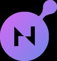Nucleus ring